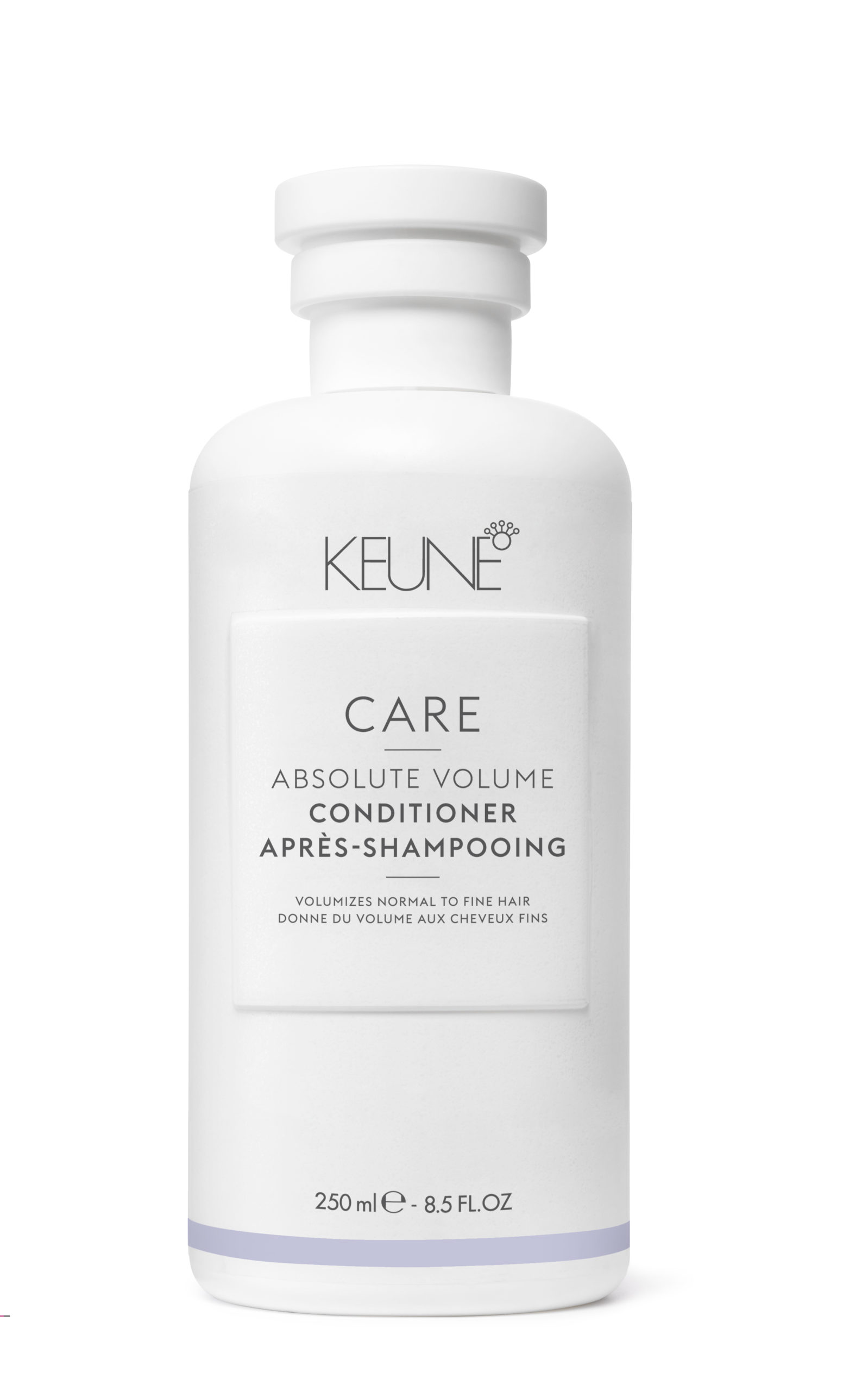Care-Absolute-Volume-Conditioner-250ml-def-highres
