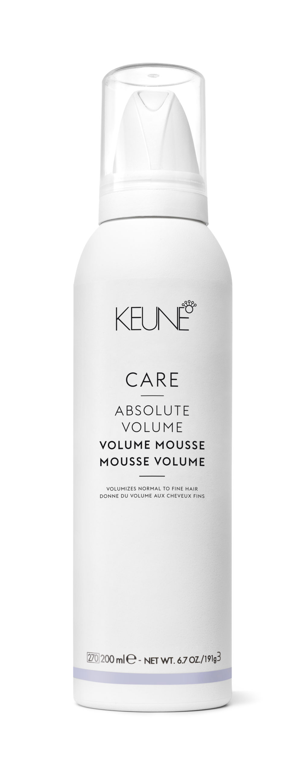 Care-Absolute-Volume-Mousse-200ml-Highres