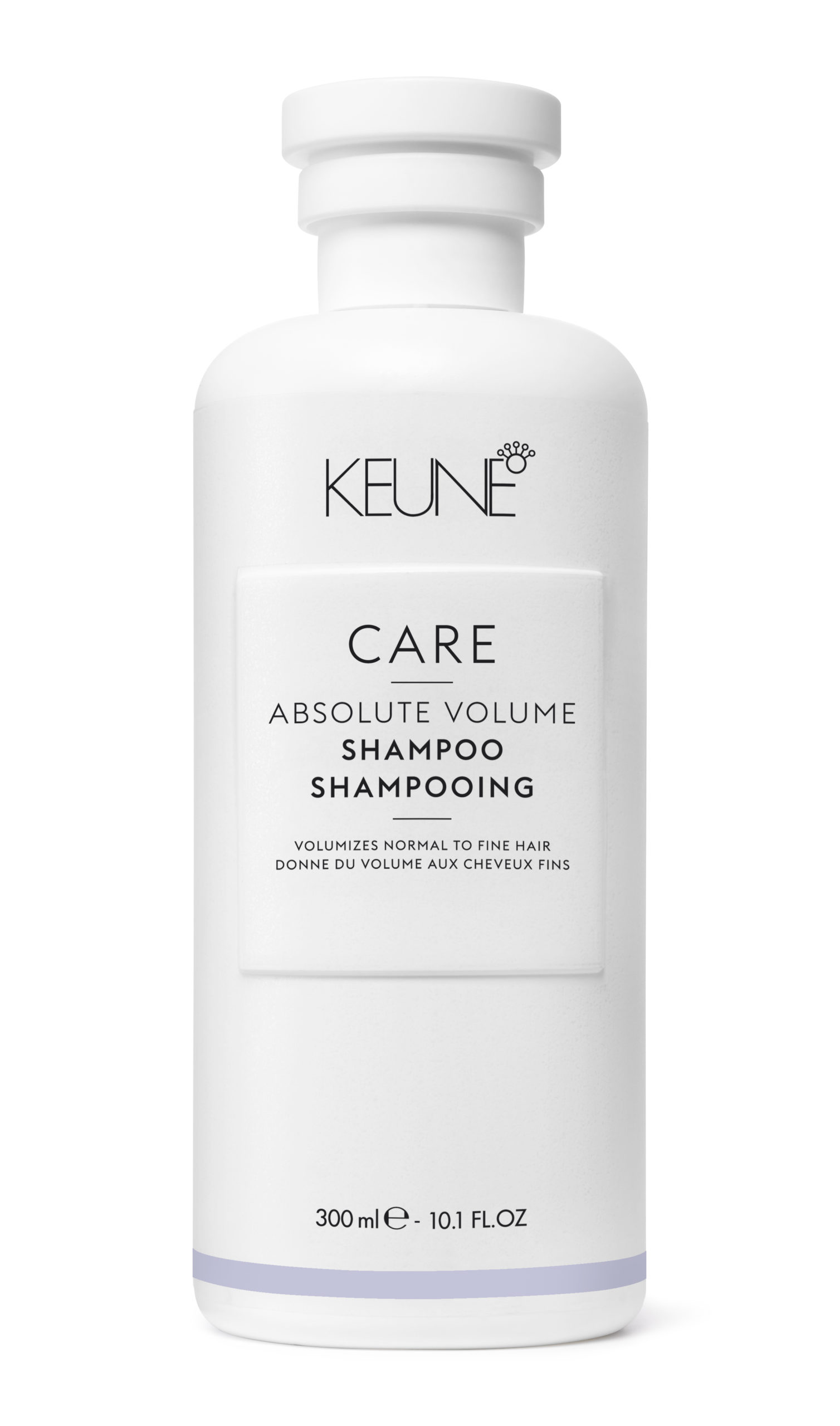 Care-Absolute-Volume-Shampoo-300ml-def-highres