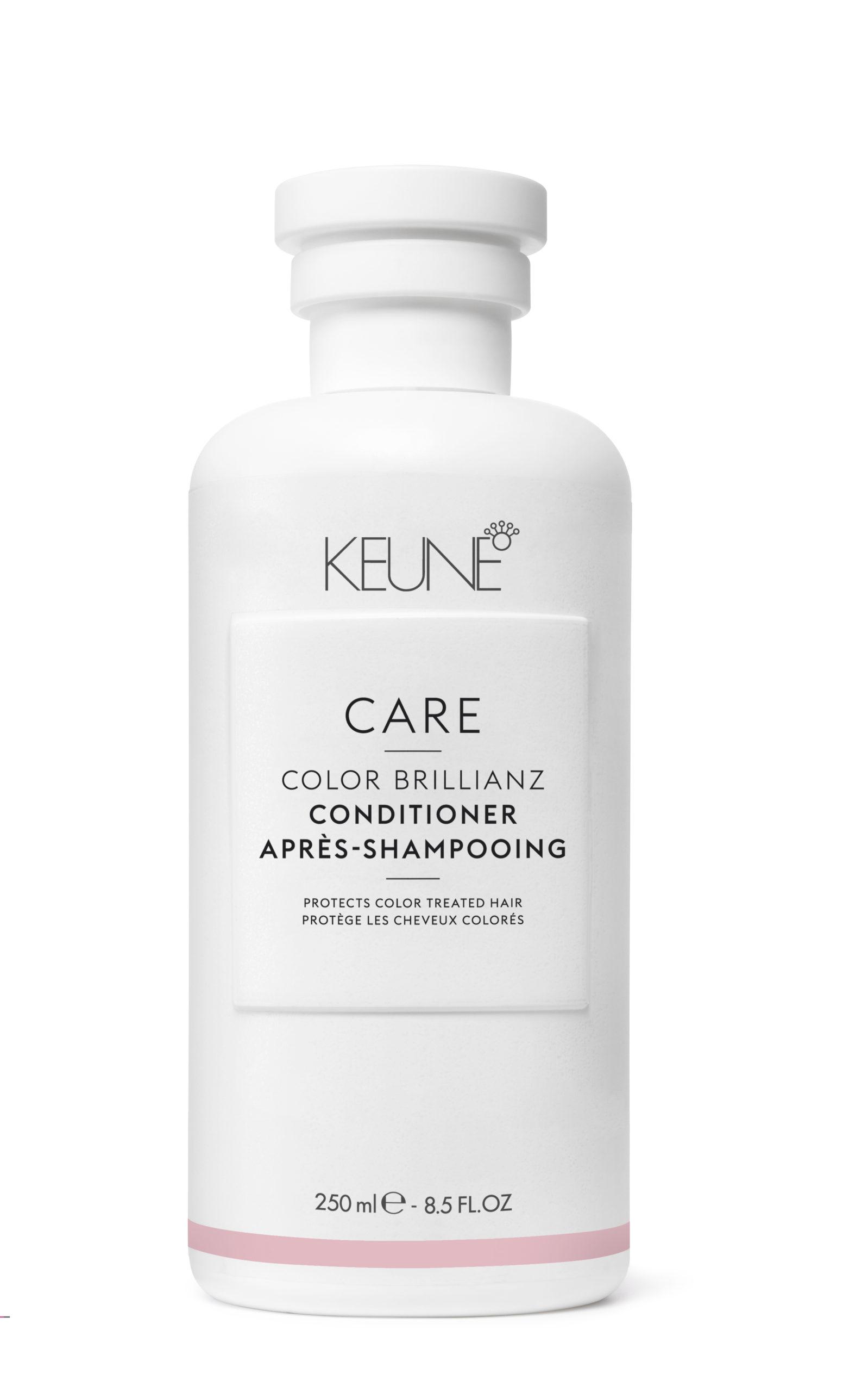 Care-Color-Brillianz-Conditioner-250ml-def-highres