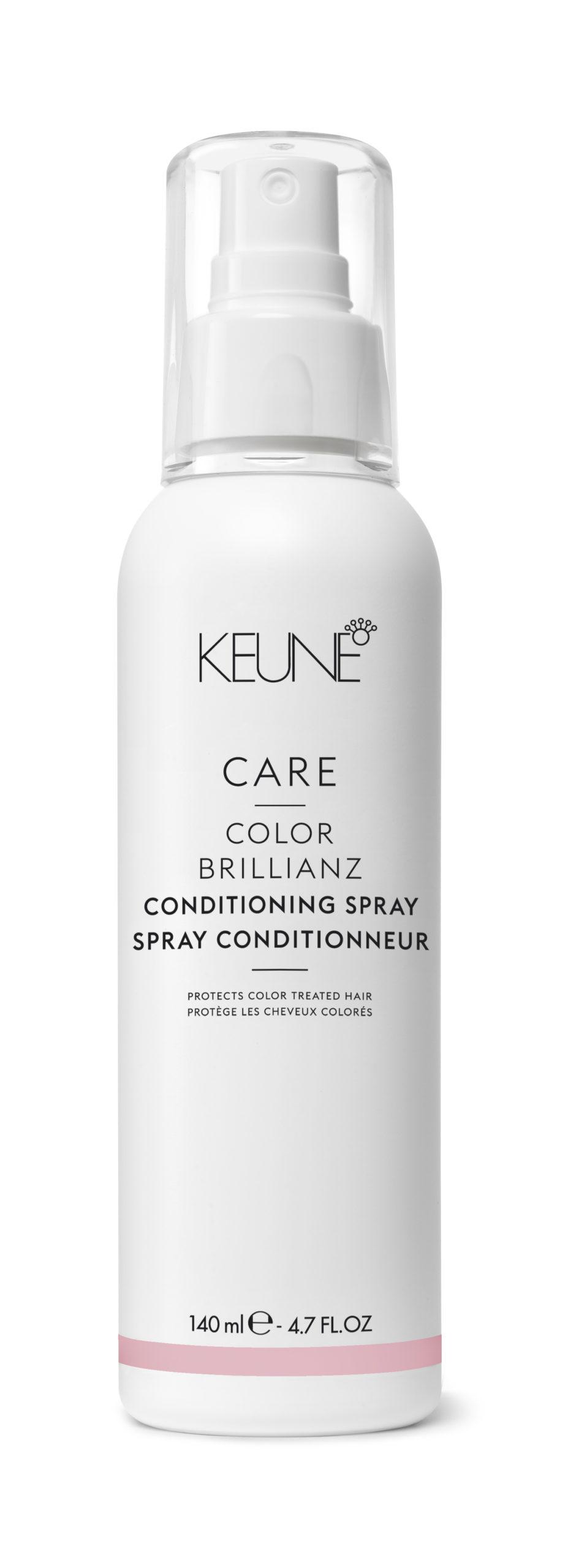 Care-Color-Brillianz-Conditioning-Spray-140ml-highres