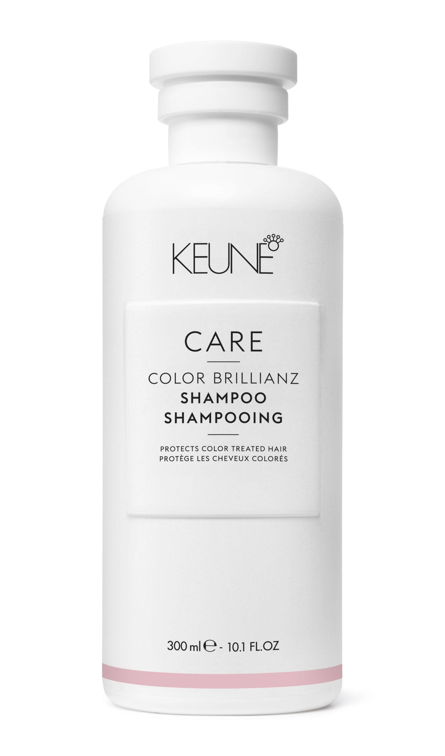 Care-Color-Brillianz-Shampoo-300ml-highres