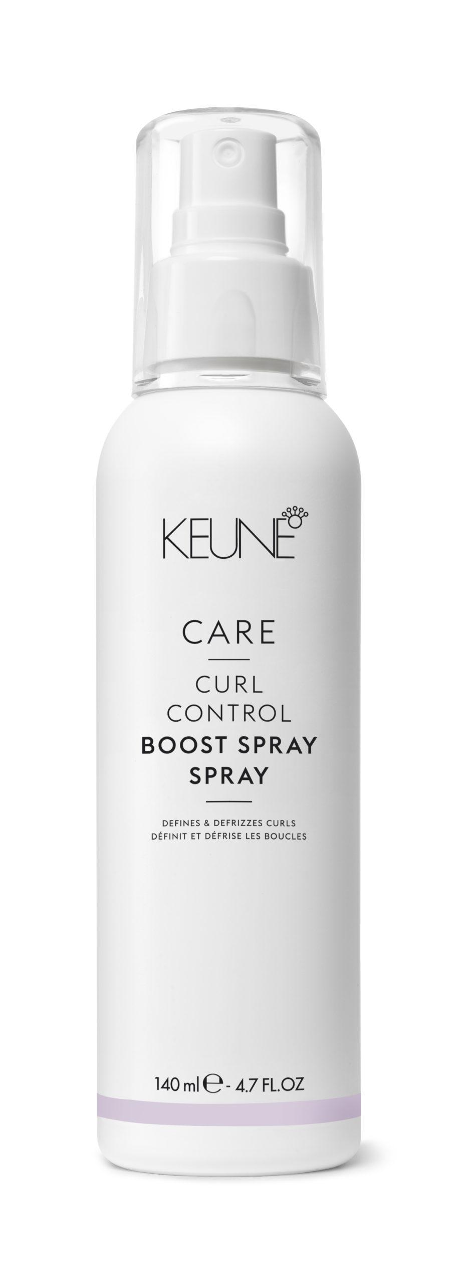Care-Curl-Control-Boost-Spray-140ml-highres