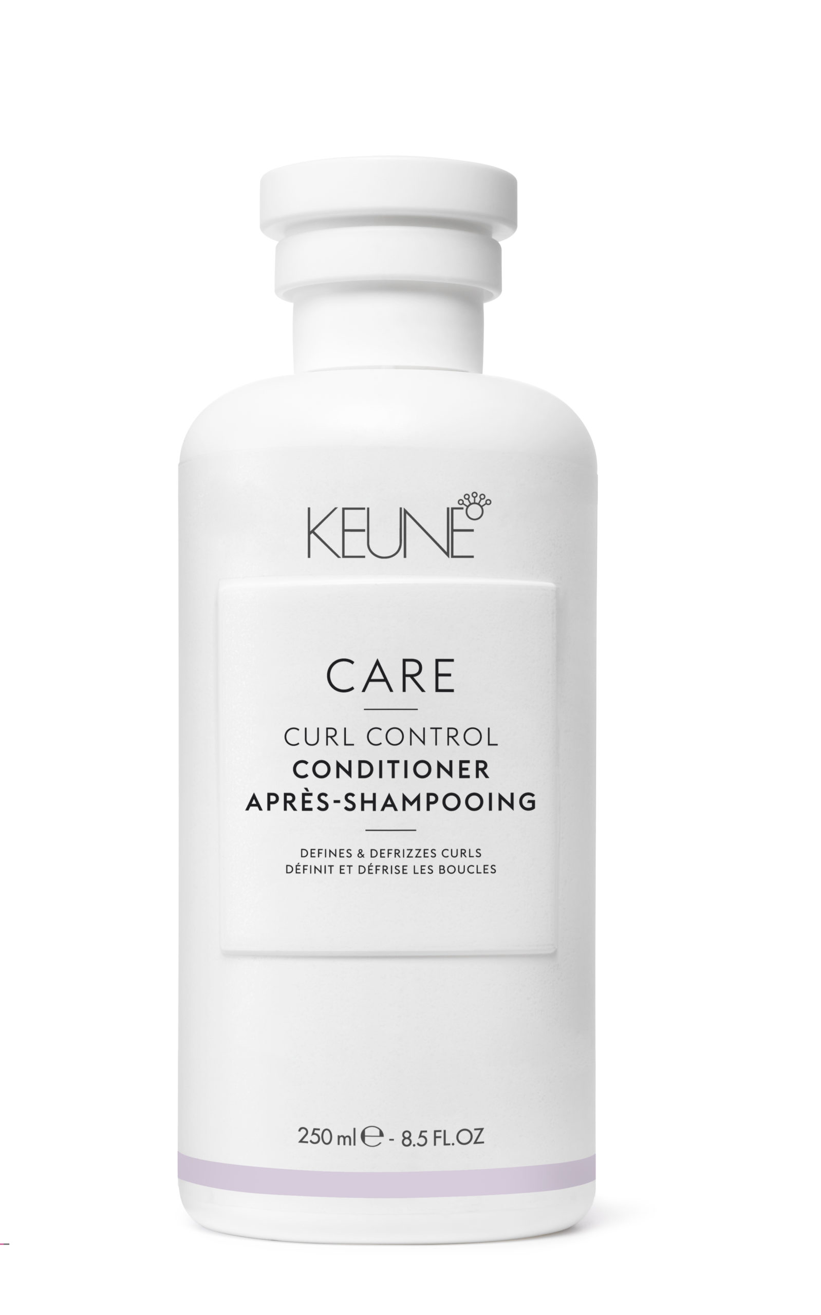 Care-Curl-Control-Conditioner-250ml-def-highres