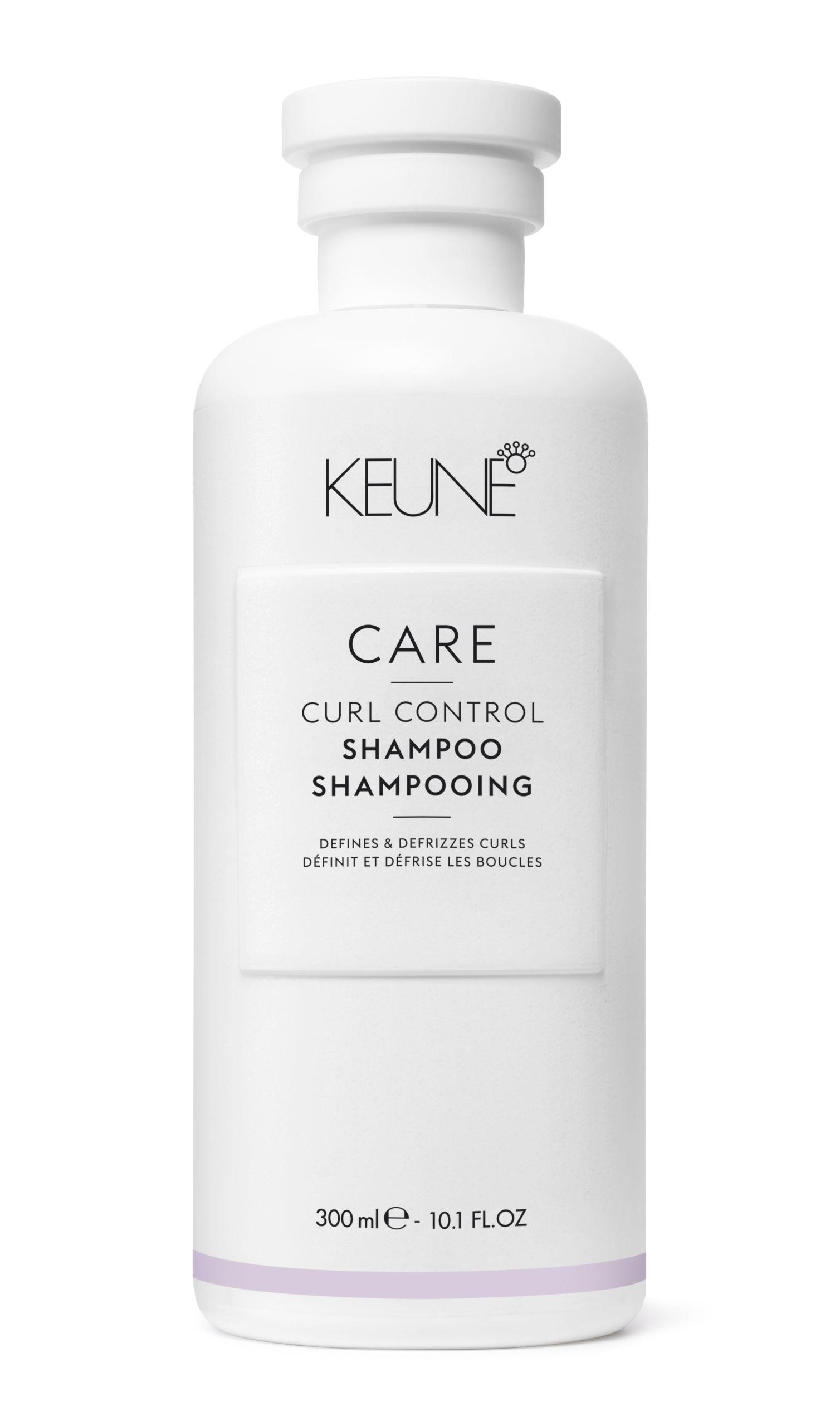 Care-Curl-Control-Shampoo-300ml-highres