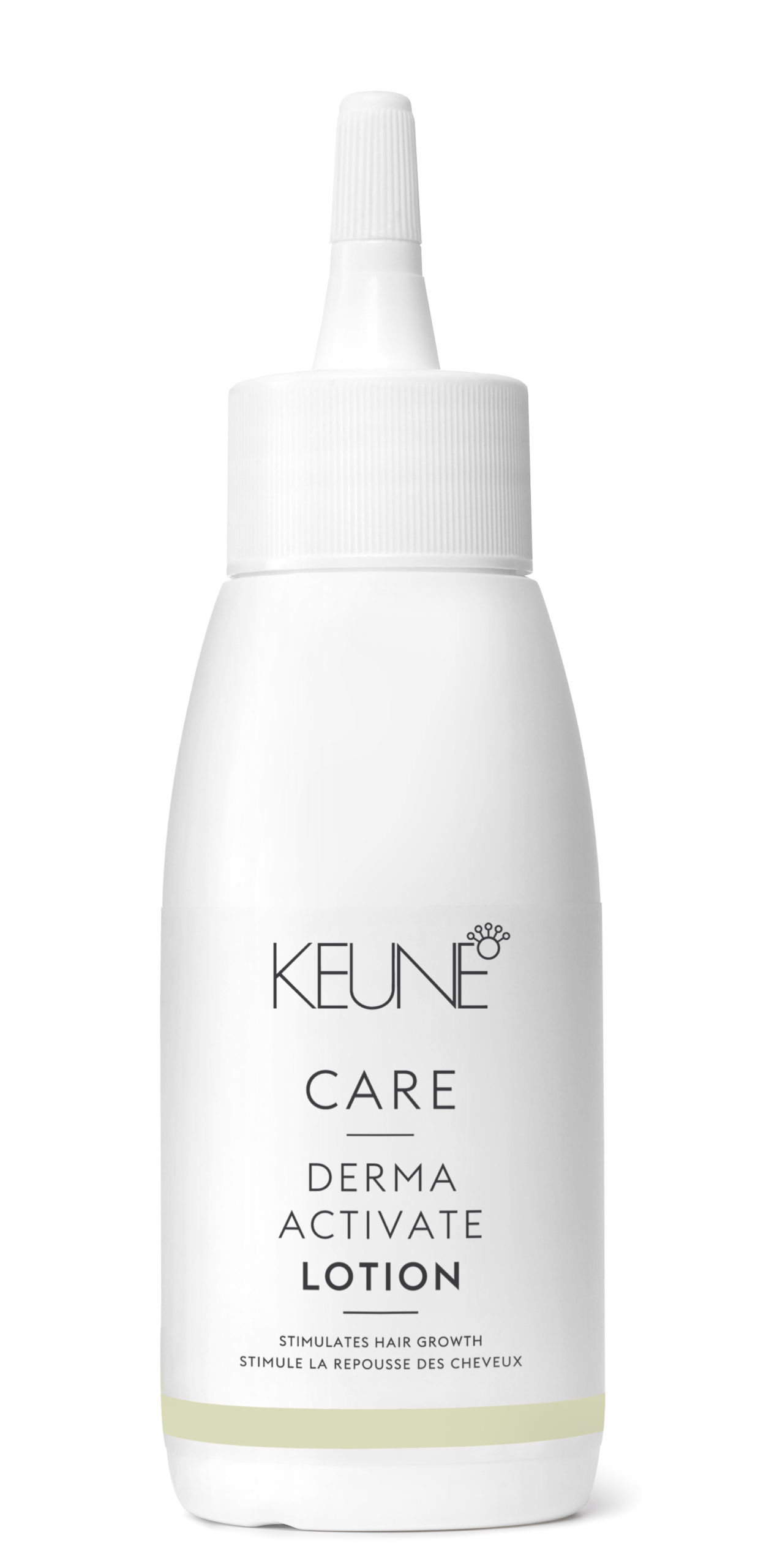 Care-Derma-Activate-Lotion-75ml-Flacon-highres