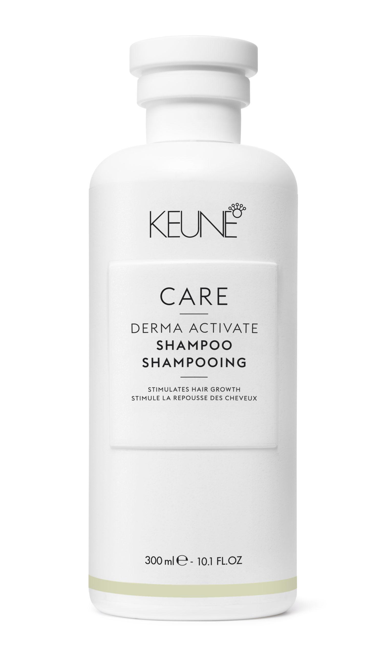 Care-Derma-Activate-Shampoo-300ml-highres