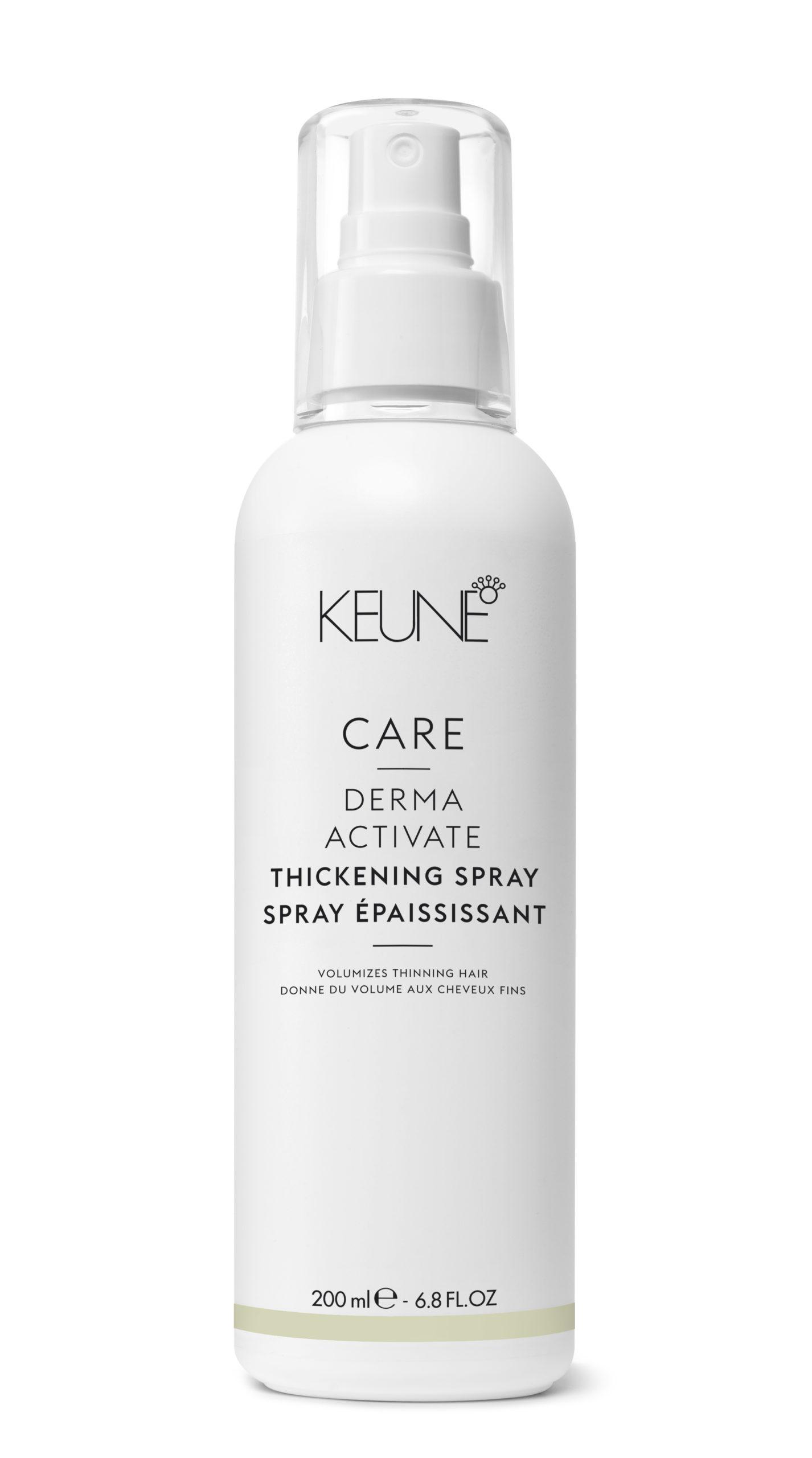 Care-Derma-Activate-Thickening-Spray-200ml-def-highres