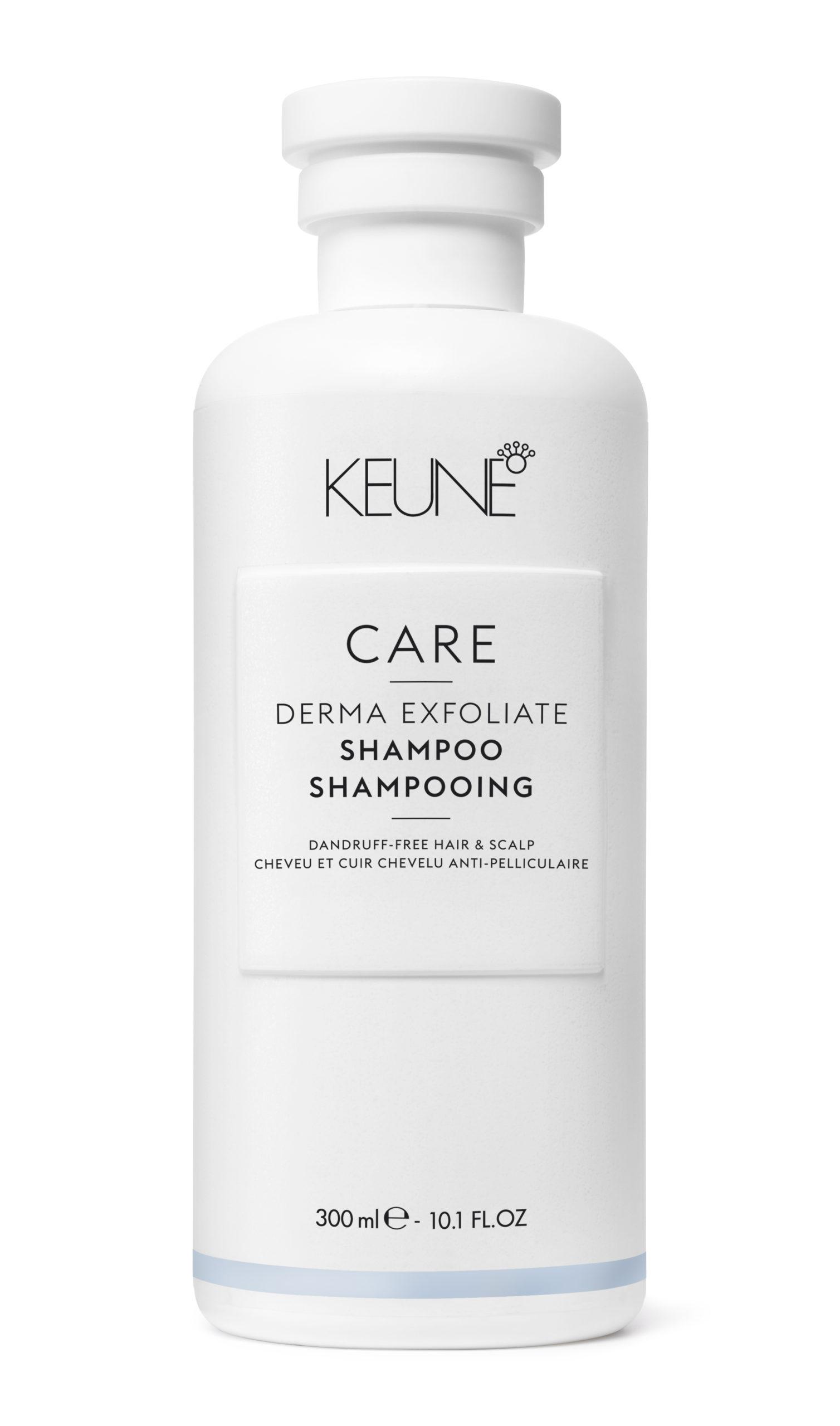 Care-Derma-Exfoliate-Shampoo-300ml-Highres