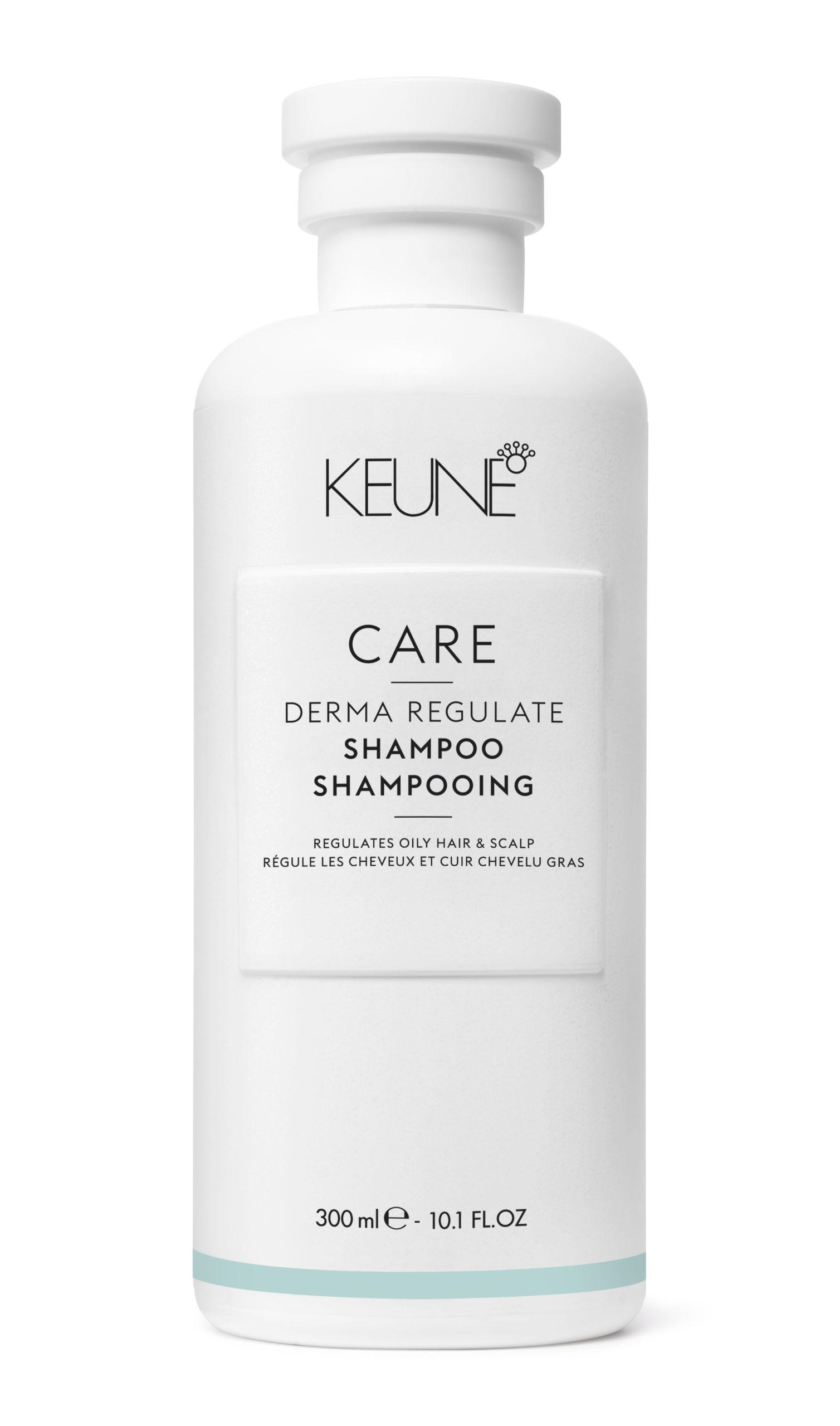 Care-Derma-Regulate-Shampoo-300ml-highres