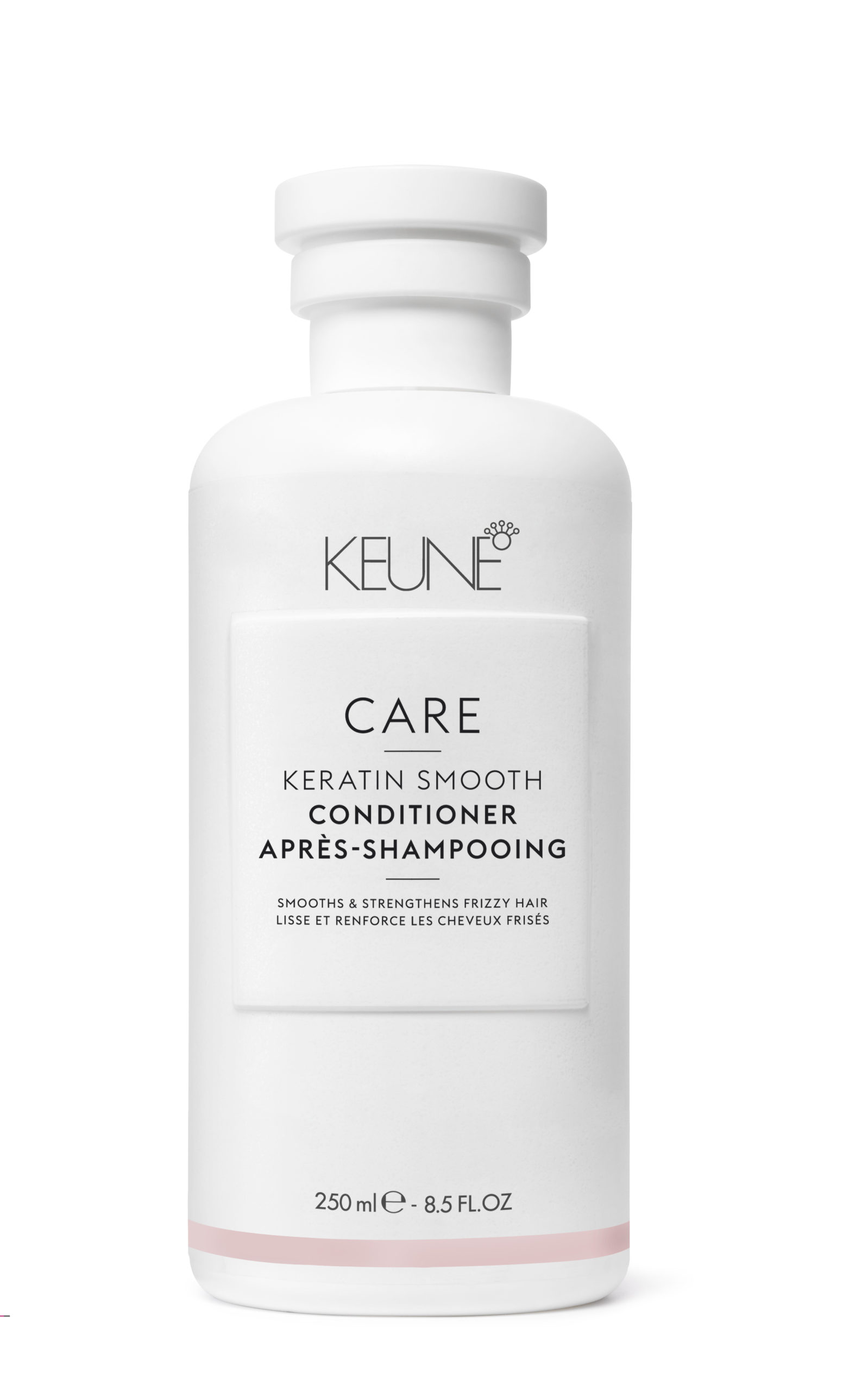Care-Keratin-Smooth-Conditioner-250ml-def-highres