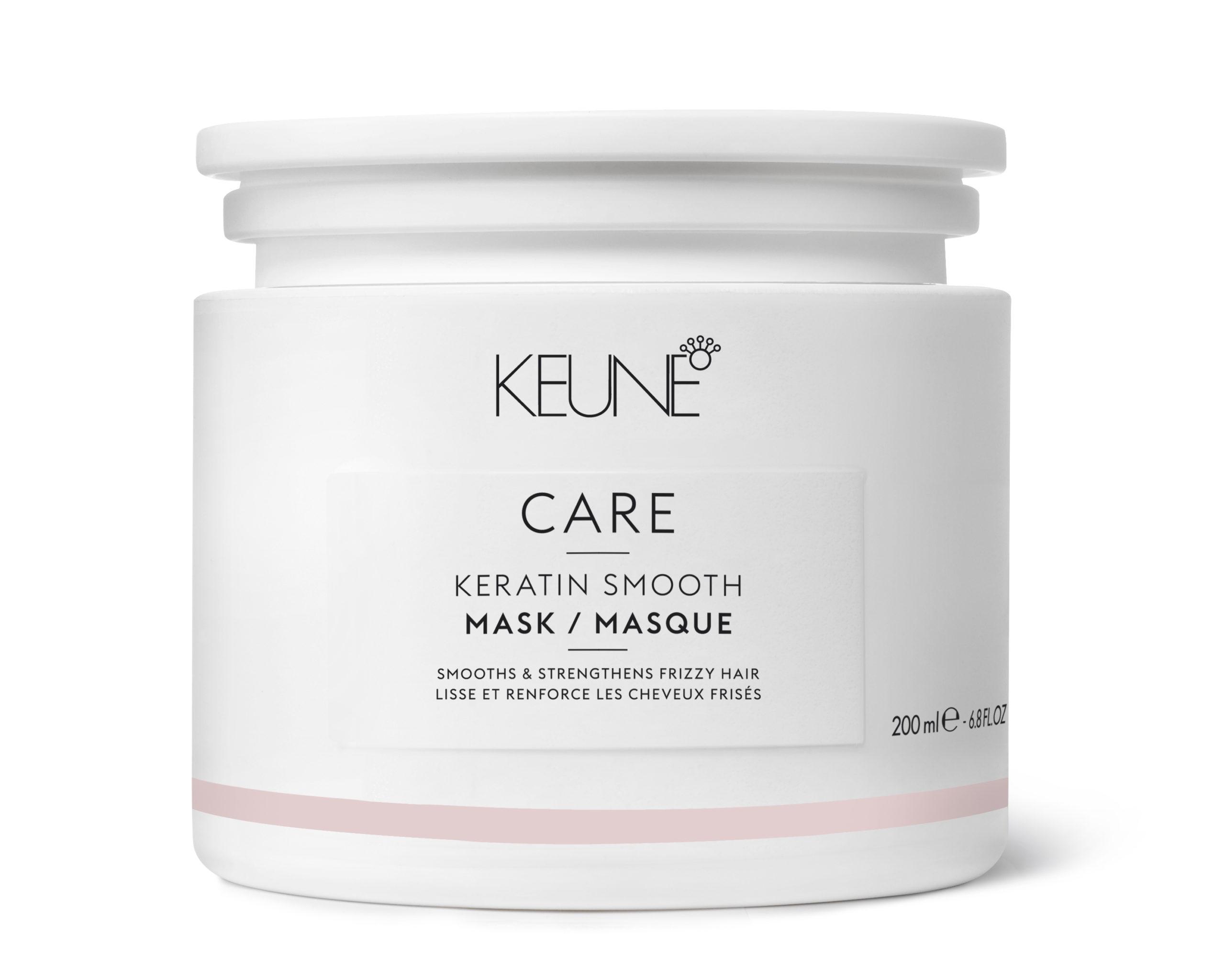 Care-Keratin-Smooth-Mask-200ml-Pot-highres