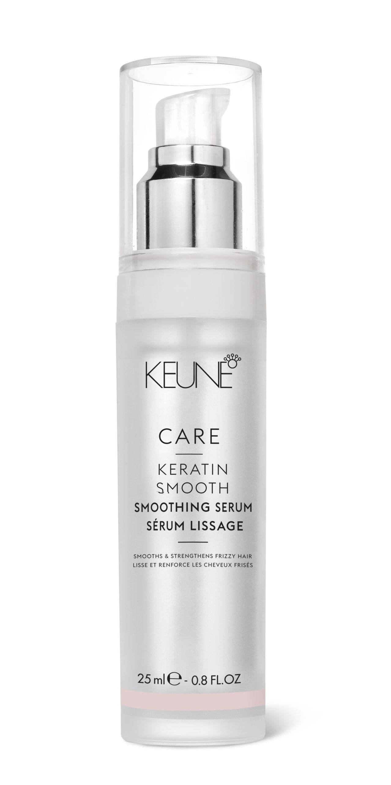 Care-Keratin-Smooth-Smoothing-Serum-25ml-high-res