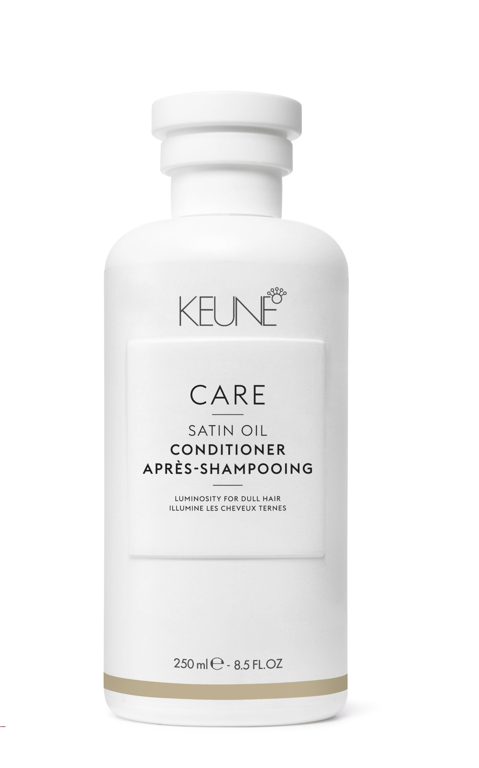 Care-Satin-Oil-Conditioner-250ml-def-highres
