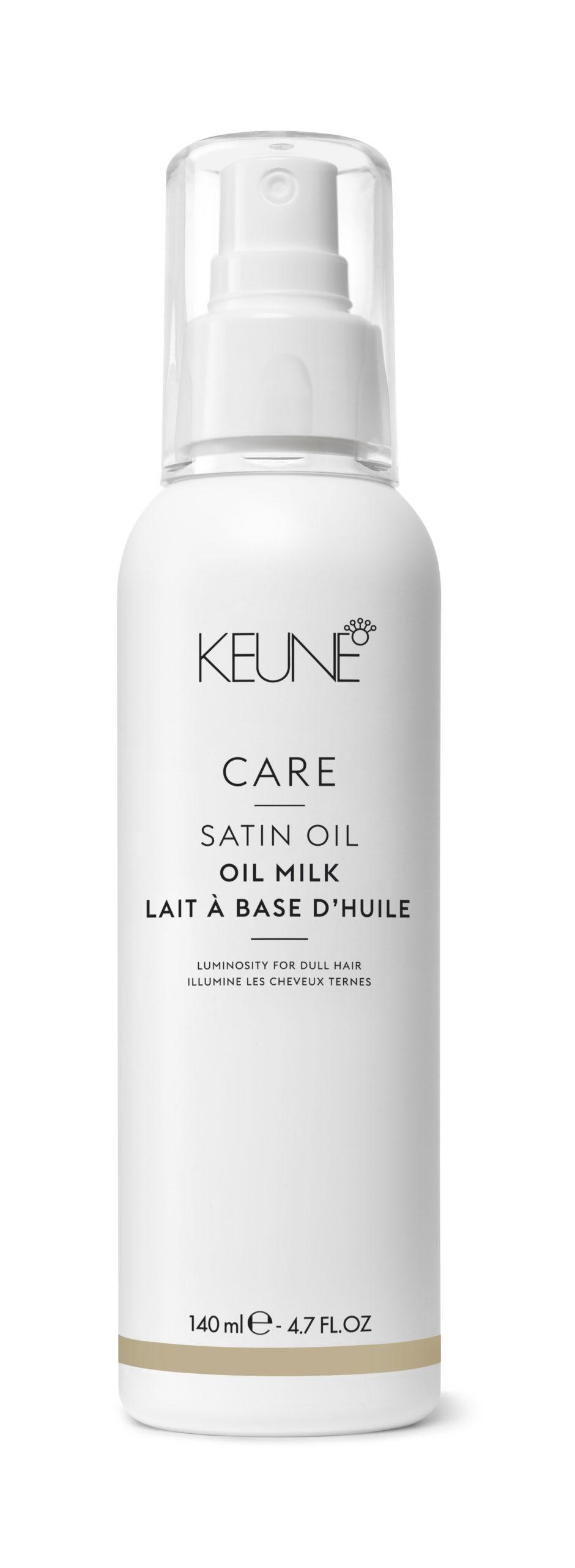 Care-Satin-Oil-Oil-Milk-highres