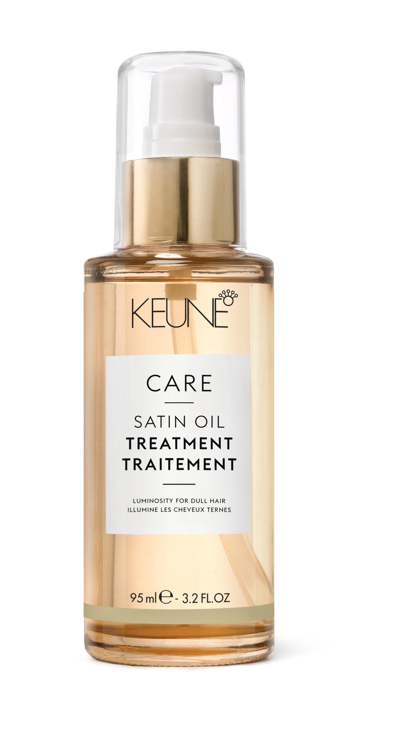 Care-Satin-oil-treatment-nieuw-def2-highres