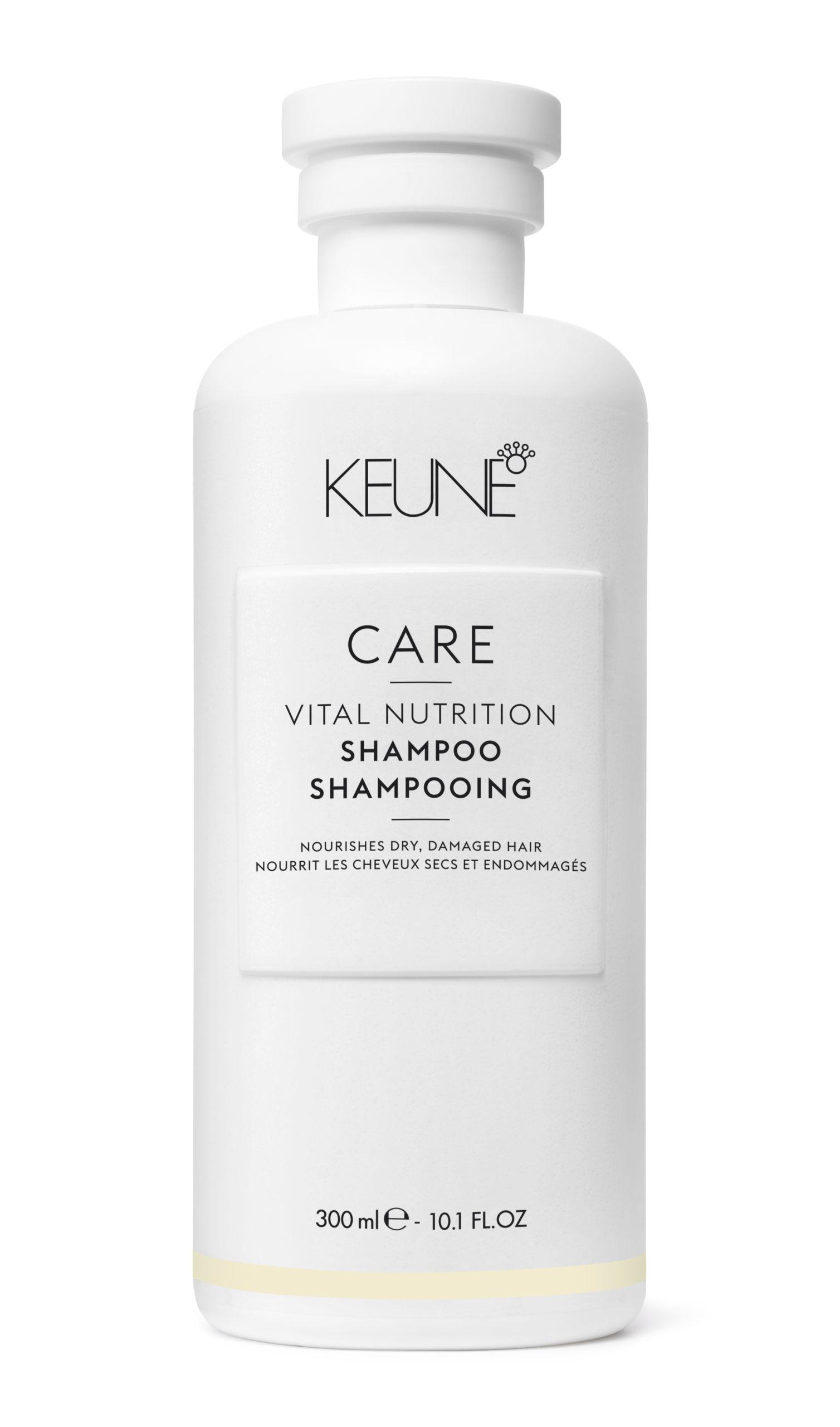 Care-Vital-Nutrition-Shampoo-300ml-highres