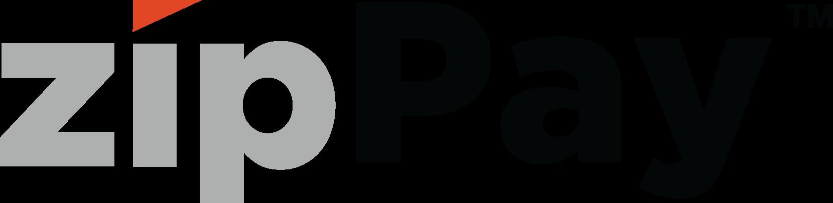 zipPay-logo